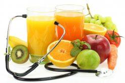 Desafio Nutrir vidas: Um passo-a-passo para ajudar a melhorar a sua qualidade de vida