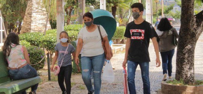 Decreto autoriza reabertura controlada de algumas atividades econômicas em Sete Lagoas