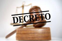 Decreto que detalha flexibilização do comércio será publicado na terça-feira, 28