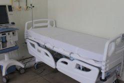 Profissionais de Saúde e pacientes reconhecem melhorias realizadas no Hospital Municipal de Sete Lagoas
