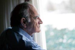 Por medo e desinformação, pacientes de doenças crônicas deixam de procurar tratamentos durante a pandemia