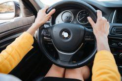 Em época de quarentena: 5 dicas que para comprar  um carro novo de maneira online
