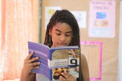 Educação financeira: como abordar o tema com crianças e jovens na quarentena