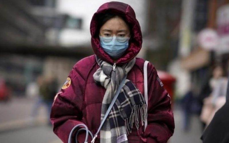Tempo frio pode aumentar disseminação de coronavírus