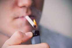 SBC Alerta: Fumantes infectados pelo novo coronavírus têm maior risco de complicações