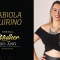 Mulher do ano 2020: Fabiola Quirino