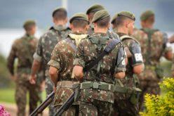 Reforma da previdência e os impactos na carreira dos militares na prática