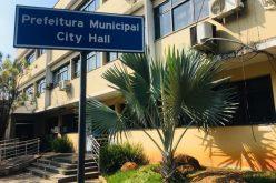Prefeitura antecipa pagamento dos servidores pelo terceiro mês seguido