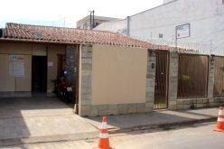 Procon de Sete Lagoas está em nova sede, ao lado do Hospital Municipal