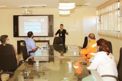 Reunião discute sugestões para funcionamento de academias e atividade de personal trainer no município