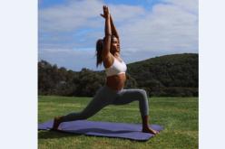 Saúde, mente e bem-estar: como manter o equilíbrio durante a quarentena