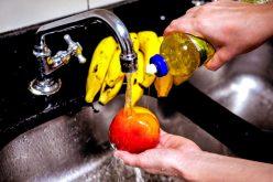 Saiba como higienizar os alimentos e embalagens para evitar contato com o coronavírus