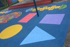 6 Brincadeiras pedagógicas para entreter as crianças em casa