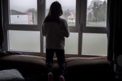 Fim da quarentena: Psicóloga dá 5 dicas para superar o medo de sair de casa