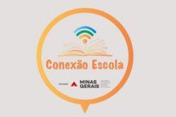 Conexão Escola estreia chat para facilitar contato entre professor e aluno