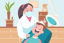 5 dicas para evitar visitas de emergência ao dentista durante a pandemia