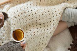 5 dicas para dormir melhor em épocas de frias