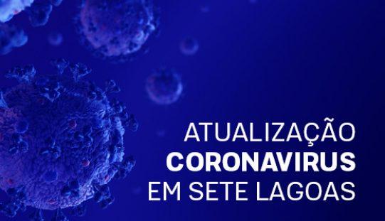 Minas Consciente define aulas presenciais de cursos de saúde como serviços essenciais
