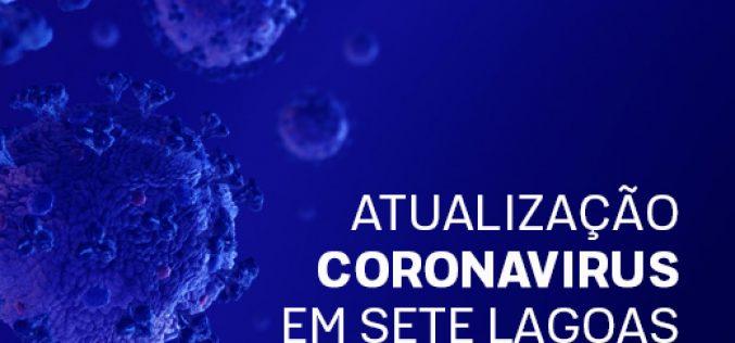 Óbito suspeito de jovem de 17 anos dá negativo para novo coronavírus