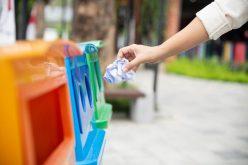 Secretaria de Meio Ambiente reforça importância de destinação correta do lixo doméstico