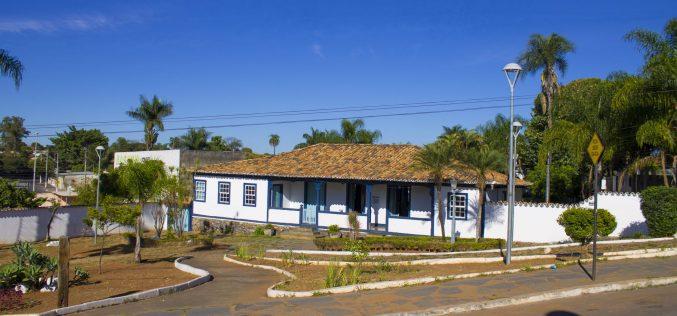 Pontuação do ICMS Cultural de Sete Lagoas tem variação positiva de 66%
