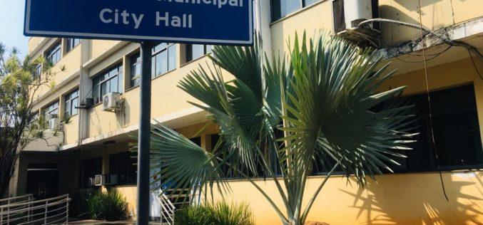 Prefeitura de Sete Lagoas antecipa pagamento dos servidores pelo quarto mês seguido