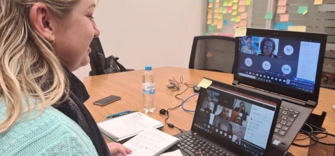 Sicredi inicia Programa Ação Mulher em Sete Lagoas