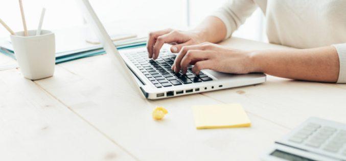 Como ser bem-sucedido ao trabalhar em casa?
