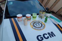 Guarda Municipal intensifica operação contra uso de linha chilena e cerol em Sete Lagoas