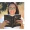 Dia do escritor : Entrevista especial com Caroline Nonato