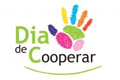 Sicredi organiza iniciativas para comemorar o Dia do Cooperativismo