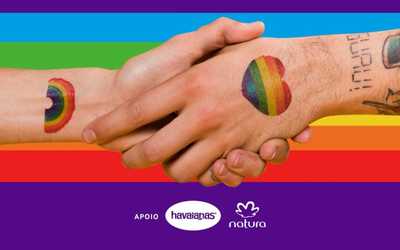 FASASETE promove debate sobre vulnerabilidade social da comunidade LBGTQIA+