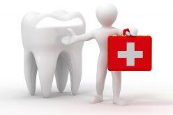 Ir ao dentista durante a pandemia é seguro?