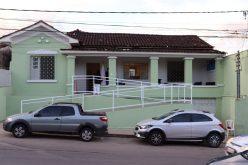 Prefeitura reinaugura ESF Santa Luzia em novo espaço mais próximo da população de referência