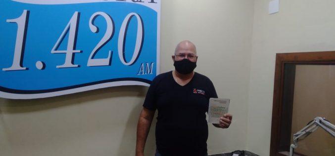 Procon Sete Lagoas divulga relatório de atividades e estreia programa no rádio