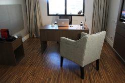 COVID-19: Louvre Hotel Group – Brazil abre as portas de oito hotéis para mensalistas