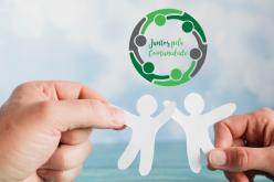 Entidades são beneficiadas pela campanha Juntos pela Comunidade