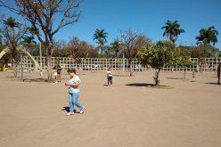 Sete Lagoas terá internet gratuita em pontos da área central