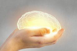 Psicóloga Bruna França dá dicas para cuidar da saúde mental em meio á pandemia