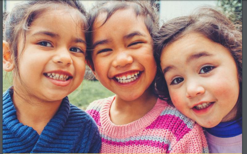 Qual a importância de levar as crianças ao dentista?