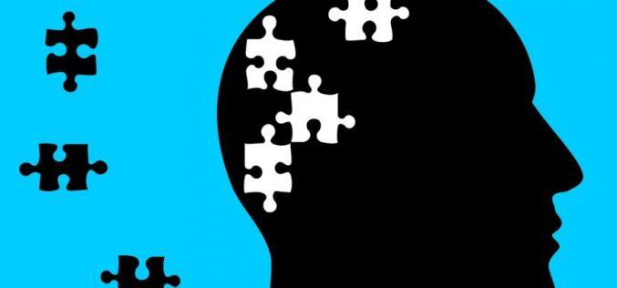 Psicóloga Kamila Campolina da dicas para ajudar a  vencer o período de isolamento social