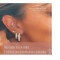 Furo de orelha : O que você precisa saber sobre o procedimento