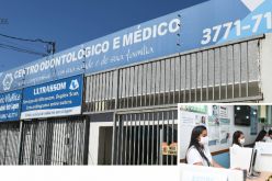 Centro Odontológico e Médico: nossa maior especialidade é cuidar bem de você!
