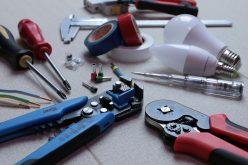 Construir ou reformar exige responsabilidade e conhecimento do assunto
