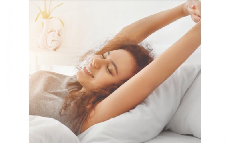 Higiene do sono: O que é e como fazer?