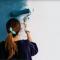5 dicas para quem vai pintar a casa ou apartamento