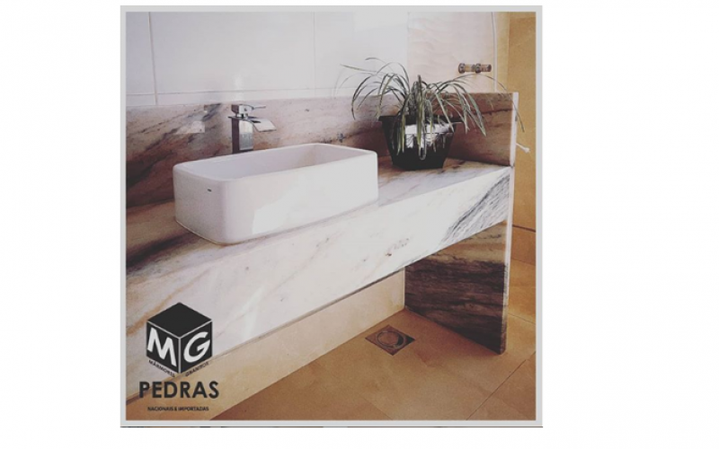 MG Pedras: Produtos exclusivos e com o melhor custo benefício da região