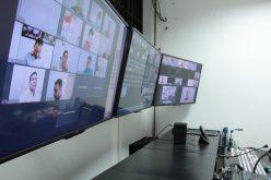 Canal 11.2 é a nova sintonia da TV Câmara de Sete Lagoas
