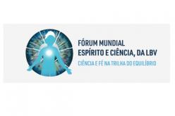 """""""Ciência e Fé promovendo Esperança para vencer a pandemia do novo coronavírus"""""""