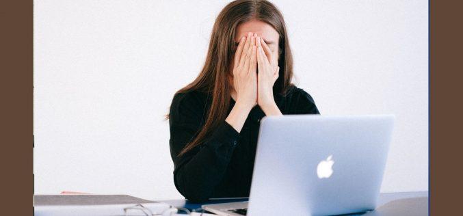 7 hábitos diários de combate ao estresse
